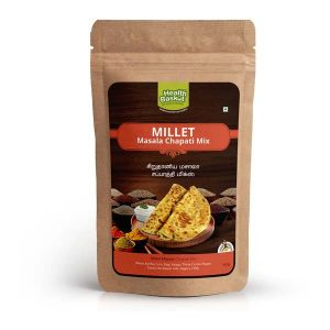 millet chapati|millets online|chapati flour|healthy atta for roti|healthiest atta for roti|best flour for roti|roti flour|roti powder|mix atta roti|healthy roti flour|atta online|millet atta|bajra atta online|bajra atta roti|atta mix roti